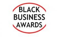 logo-black-business-awards