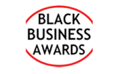 logo-black-business-awards.png
