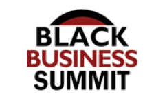 logo-black-business-summits.png