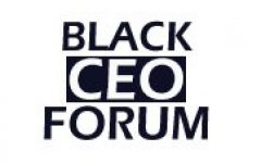 logo-black-ceo-forum