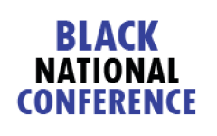 logo-black-national-conference-1.png