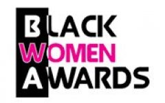 logo-black-women-awards