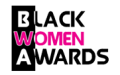logo-black-women-awards.png