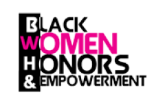 logo-black-women-honors-empowerment.png