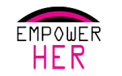 logo-empower-her-network.png